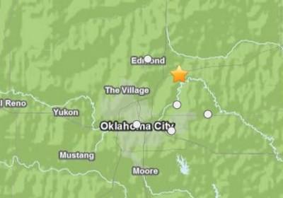 ok quake 4.1