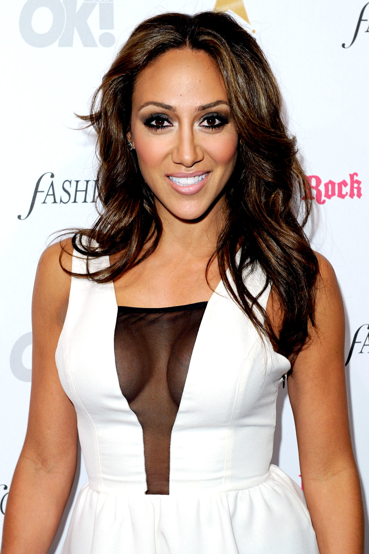 out-and-about-gallery-171-11-melissa-gorga