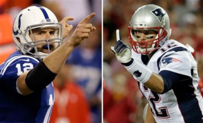 patriots cheated-brady-luck-nfl-football