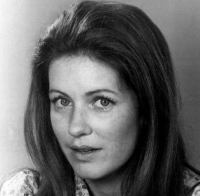 patty duke dead