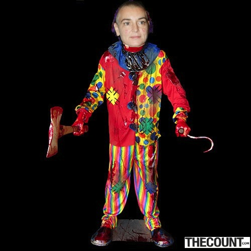 pb_cleaver-clown1