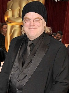 philip seymour hoffman 2009 oscars 022209 lg 1094524 225x300 Best And Worst Dressed Of The Oscars  The Menz