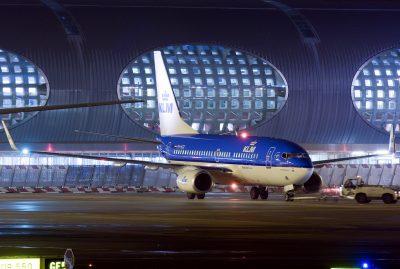 photos charles de gaulle airport ms804 crash