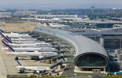 photos charles de gaulle airport ms804 crash paris