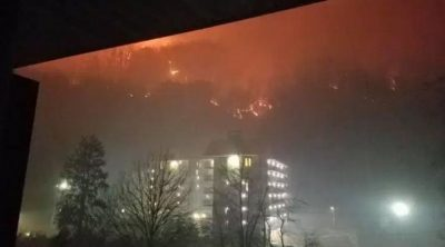 photos-dollywood-damaged-by-fires