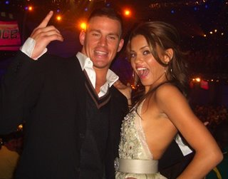 pictures-of-channing-tatum-girlfriend-jenna-dewan-so-you-think-you-can-dance