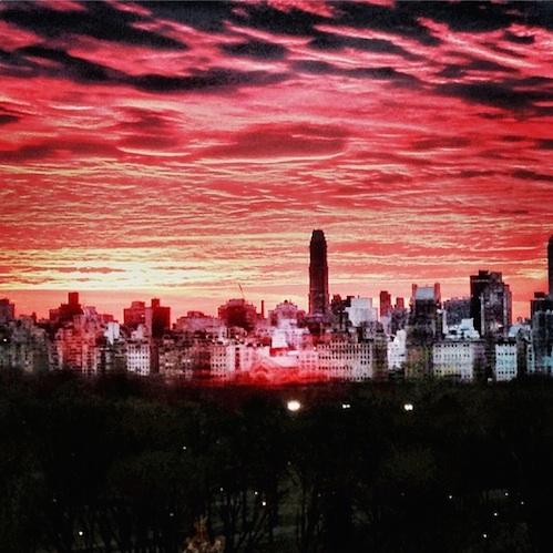 piers morgan sunrise