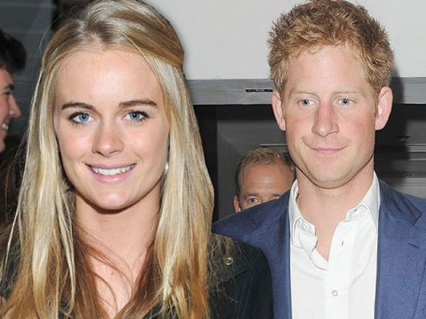 prince-harry-romances-cressida-bonas-1342811344-3259