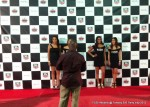 pushmodelsemmis 150x107 Inside The Fantasy 500 Race Party in Indy 2012 (+ Photos)