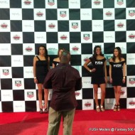 pushmodelsemmis 190x190 Inside The Fantasy 500 Race Party in Indy 2012 (+ Photos)