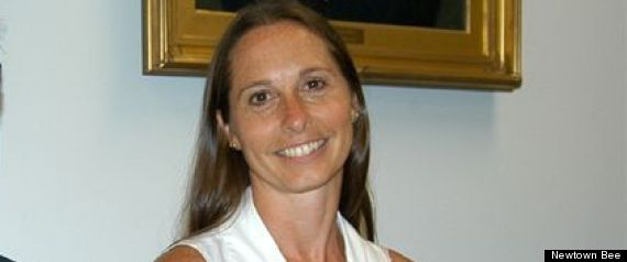 r SANDY HOOK PRINCIPAL DAWN HOCHSPRUNG large570 BY REQUEST: Photos Fallen Principal Dawn Lafferty Hochsprung