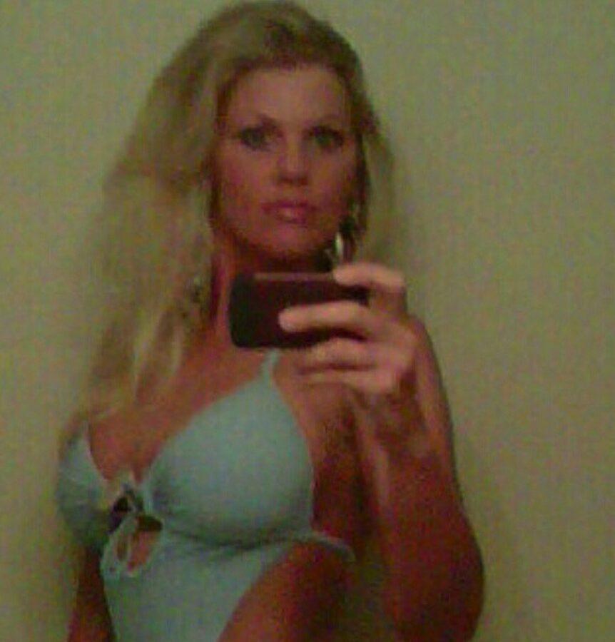 Rachel Snider nudes (93 photos), Tits, Fappening, Selfie, butt 2015