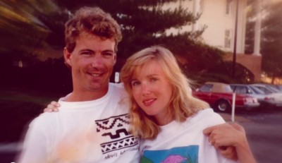 rand paul family photos 2