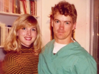 rand paul family photos 3