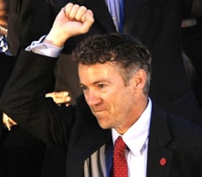 rand.paul 370x2782 400x351 Rand Paul Calls It Quits Gives Up Bid For Presidency