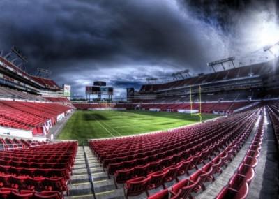 raymond-james-stadium lightning