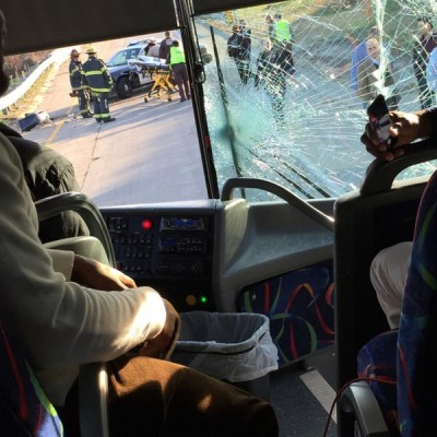 redskins bus crash 2