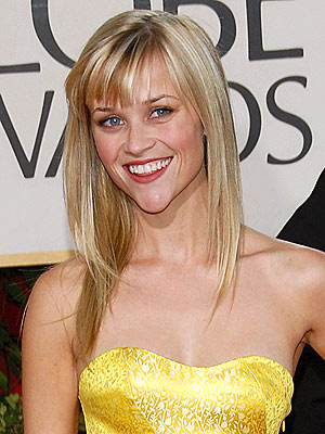 reese_witherspoon2_300