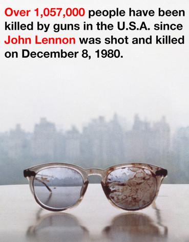 reg_634.LennonGlasses.Yoko.mh.032113