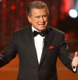 regisphilbin daytimeemmys 155x160 Regis Philbin: I havent Talked To Kelly Ripa ONCE Since Show Ended