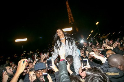 rihanna-paris-france-fans-2014-billboard-650
