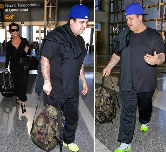 rob-kardashian-fat v skinny