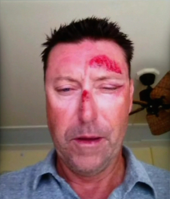 robert-allenby-assault-golf-channel