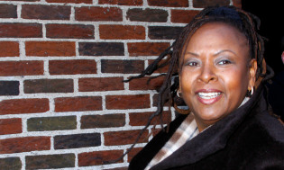 robin-quivers-cancer