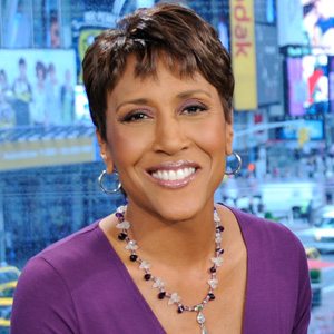 robin-roberts-medical-leave-gma