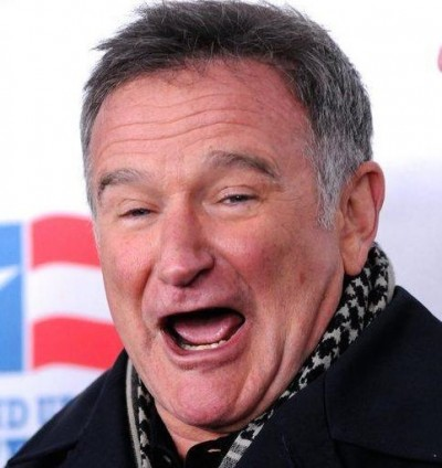 robin-williams-6th-annual-stand-up-for_4167395