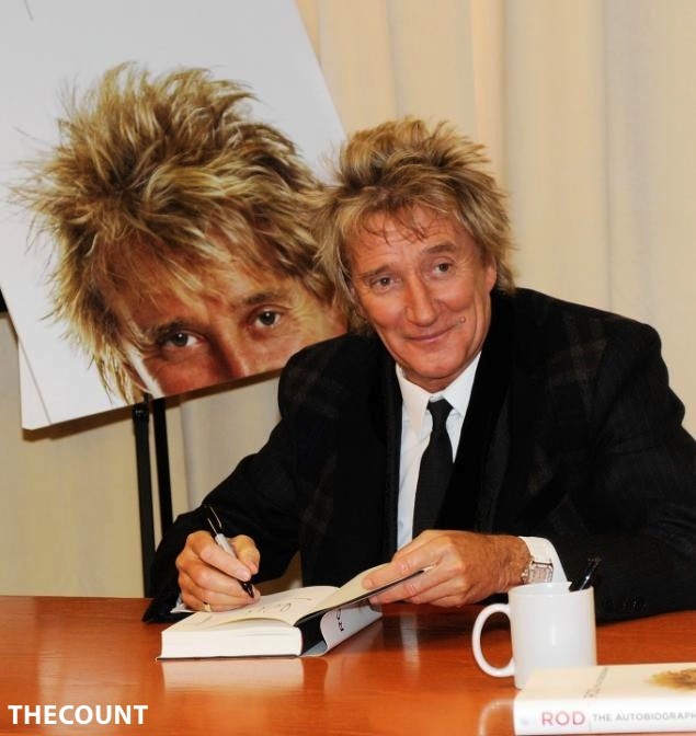 rod27n 1 web ROD STEWART: Admits RECTAL Cocaine Use