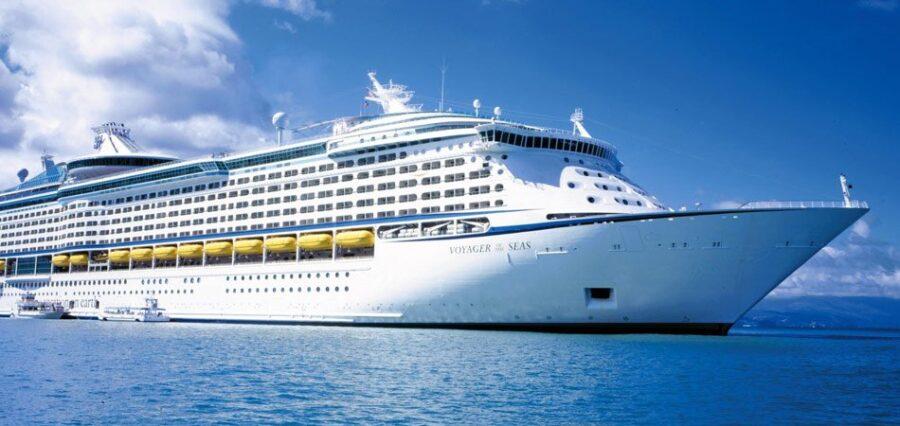 royal-caribbean-voyager