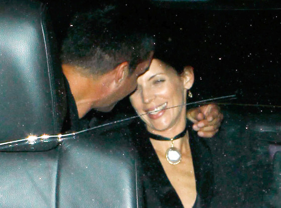 rs 560x415 130514101209 1024.LibertyR.mh .051413 1 Liberty Ross CAUGHT CHEATING ON JIMMY IOVINE!