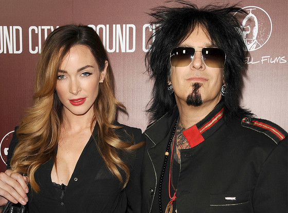 rs_560x415-140315171420-1024.Nikki-Sixx-Courtney-Bingham-jmd-031514_copy