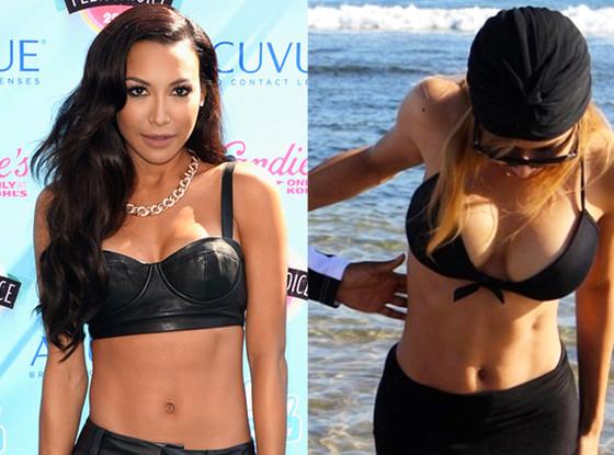 rs_560x415-140318183727-1024.Naya-Rivera-Bikini.ms.031814_copy