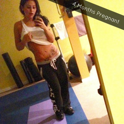 rs_600x600-140107153406-600.jwoww-preg-jmd-010714_copy