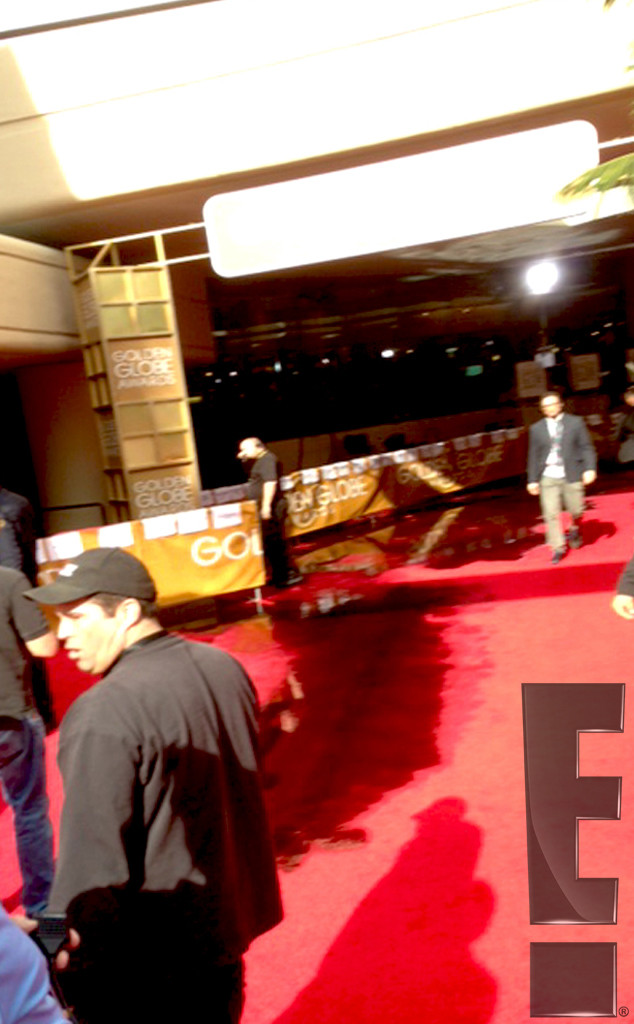 rs_634x1024-140112125915-634.Golden-Globe-Carpet-Leak.jl.011214
