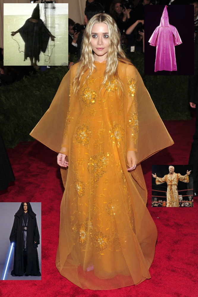 rszcxblankcyblankcwblankchblankx667y1000nmdactual1 Ashley Olsen WEIRD Red Carpet Outfit