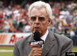 s-PETER-GAMMONS-large