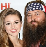 sadie-robertson-duck-dynasty-dancing-with-the-stars-season-19