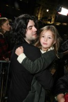 sage stallone daughter
