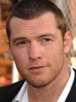 sam worthington  150x200 Australian Arse