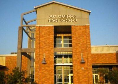 san-marcos-high-school-clown-attack