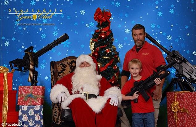 santa-and-machine-guns-portrait-3