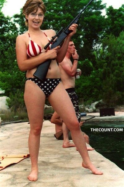 sarah-palin-bikini-rifle-nra
