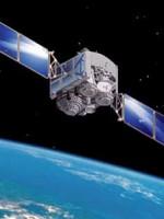 satellite 150x200 Heads Up! 6 Ton Satellite to Hit Earth Next Friday