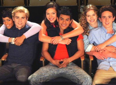 saved by the bell movie 400x292 Check Out First Five Minutes Of SAVED BY THE BELL Movie