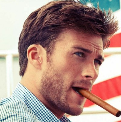 scott eastwood danny coughlinscott eastwood plastic surgery, scott eastwood gif, scott eastwood instagram, scott eastwood wolverine, scott eastwood gif hunt, scott eastwood bmw, scott eastwood gran torino, scott eastwood vk, scott eastwood photoshoot, scott eastwood films, scott eastwood father, scott eastwood height, scott eastwood movies, scott eastwood snowden, scott eastwood gran torino scene, scott eastwood astrotheme, scott eastwood and hilary duff, scott eastwood danny coughlin, scott eastwood wiki, scott eastwood eyes