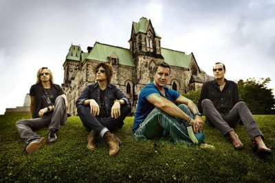 scott stapp stone temple pilots