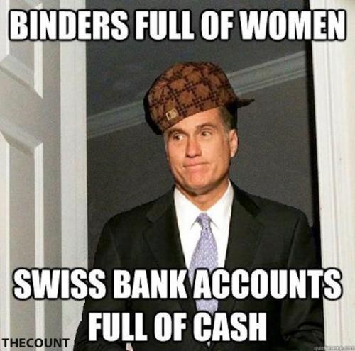 scumbag-romney-binder-meme